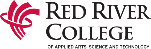 Red River College Scholarship Ccil